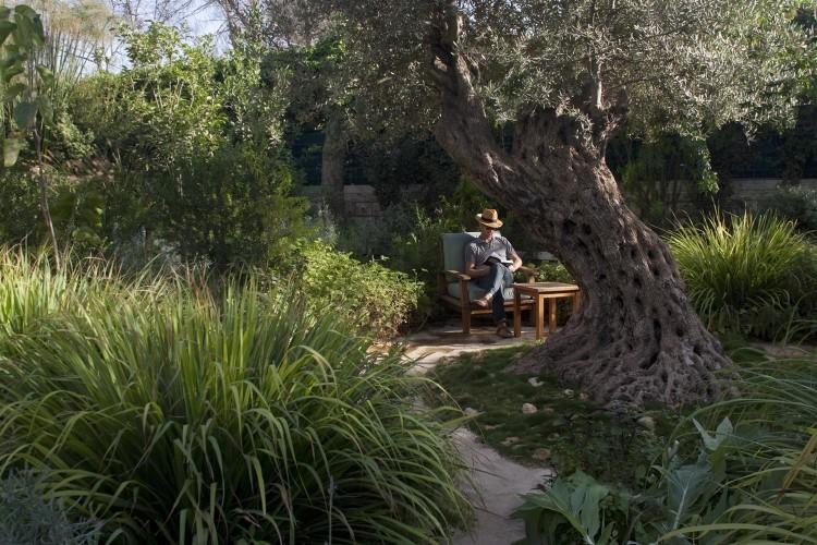 Website_ACH_EastHouse Garden