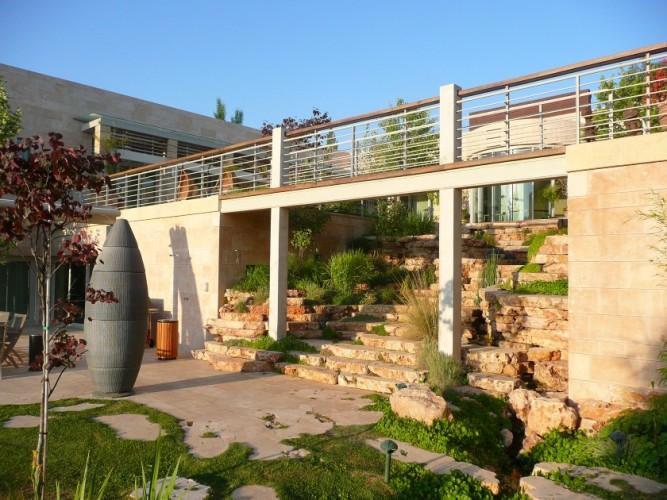 Website_House_Beit Zayit-5