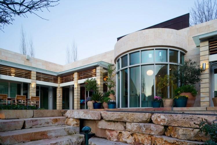 Website_House_Beit Zayit-6