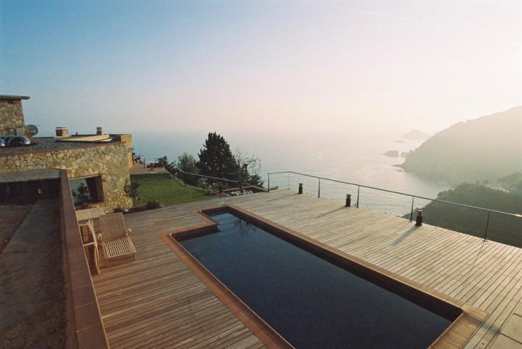 Website_House_Costa Brava-1 (COVER)
