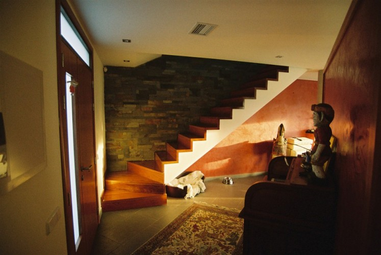 Website_House_Costa Brava-3