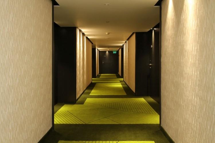 Website_Inbal-Corridors