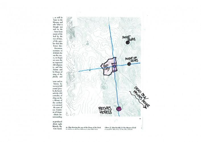 RECHES-01-750X500