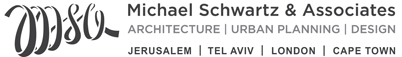 Michael Schwartz & Associates